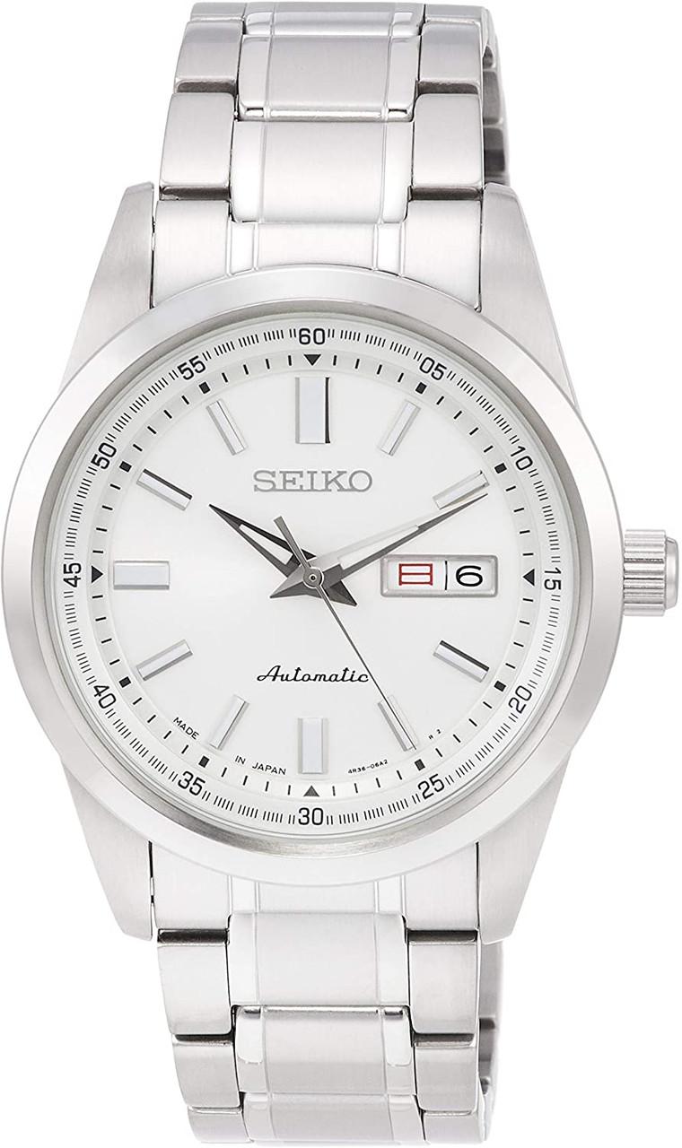 Seiko SARV001 Automatic 4R36 Movement