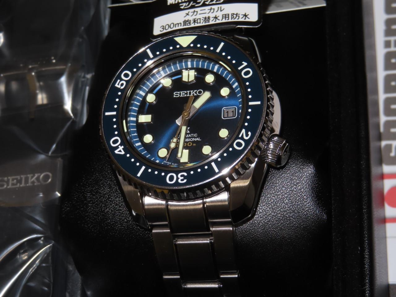 SBDX025 / SLA023J1