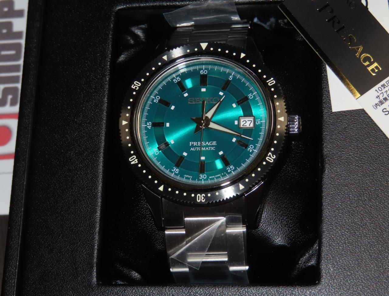 SARX071 / SPB129J1