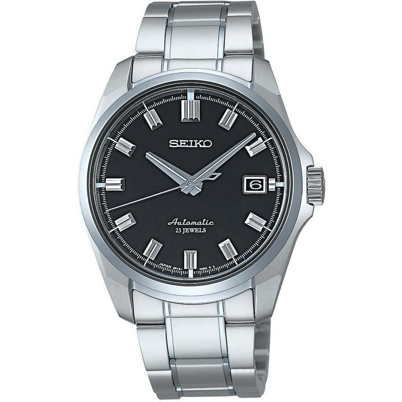 Seiko Mechanical SARB021 Automatic
