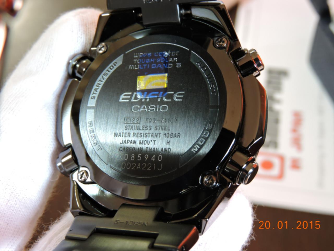 EQW-M1100DC-1A1