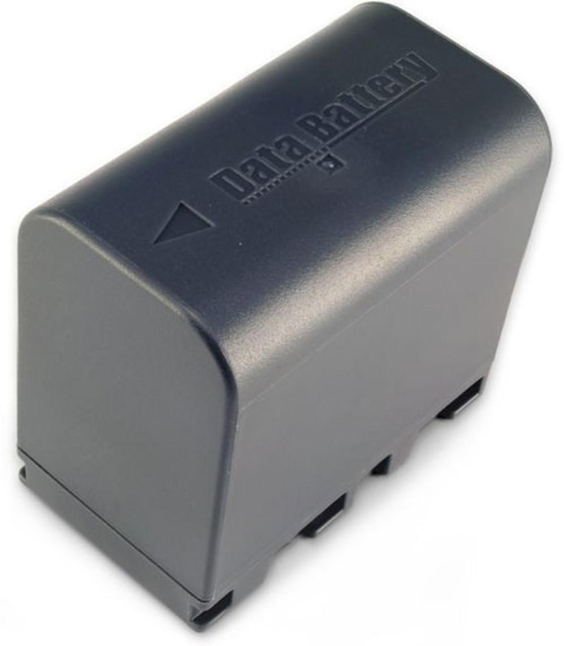 Genuine JVC Victor BN-VF823 Data Battery