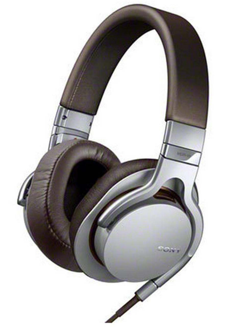 Sony MDR-1R Prestige Headphones