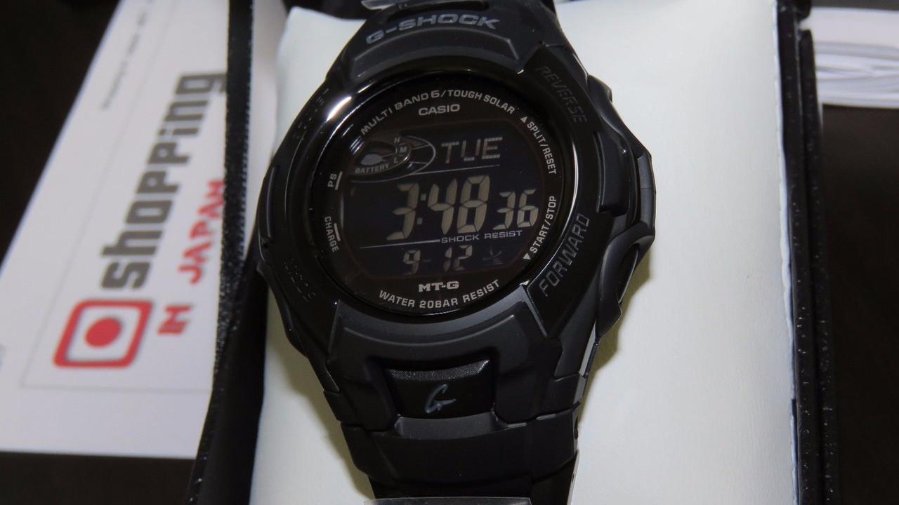 MT-G MTG-M900BD-1JF