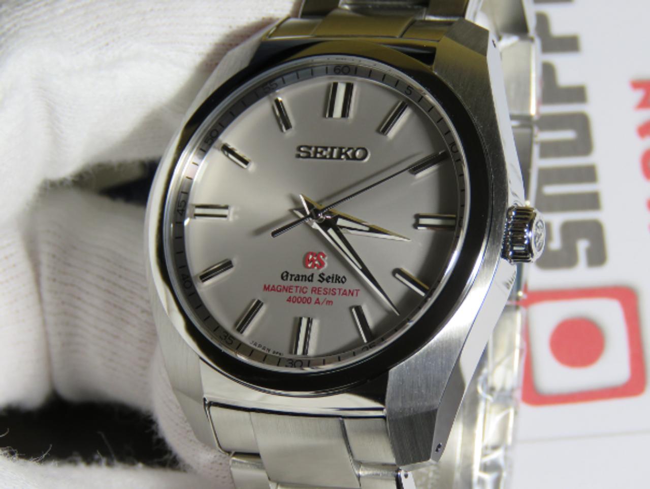 SBGX091