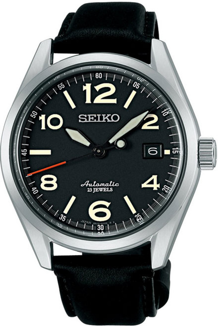 Seiko SARG011 Mechanical Automatic