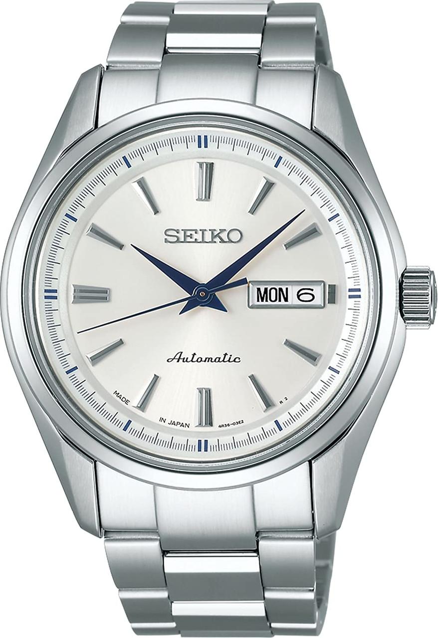 Seiko Presage SARY055 Automatic