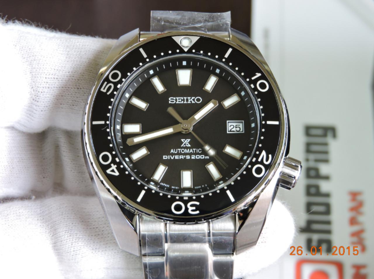 SBDC027