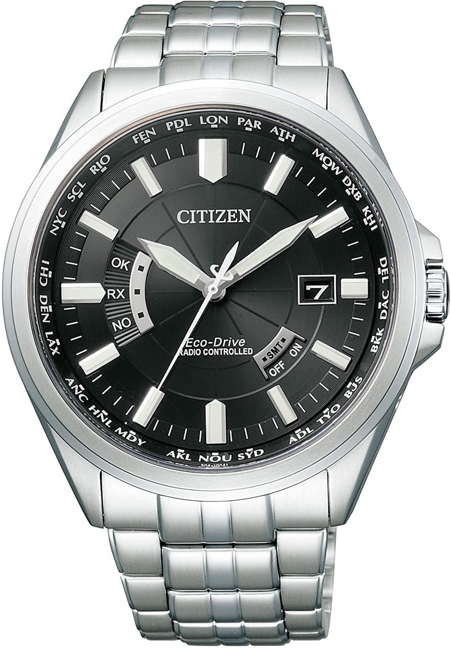 Citizen CB0011-69E Eco-Drive