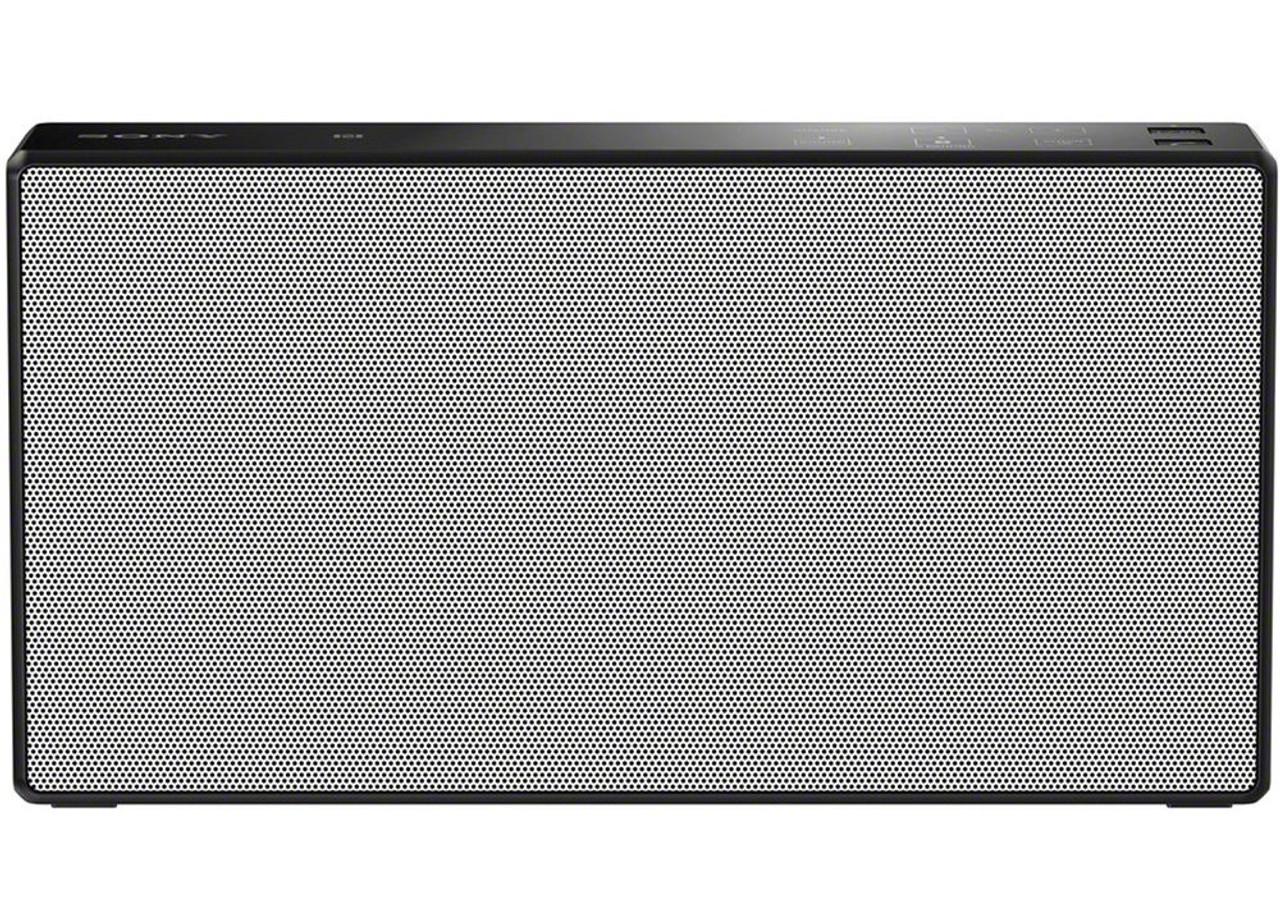 Sony SRS-X55 Multi-room Bluetooth Portable Speaker