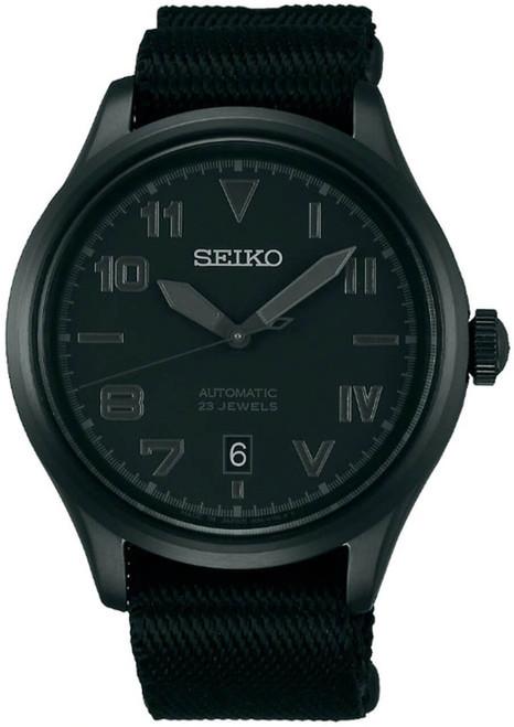 Seiko Spirit Nano Universe SCVE041