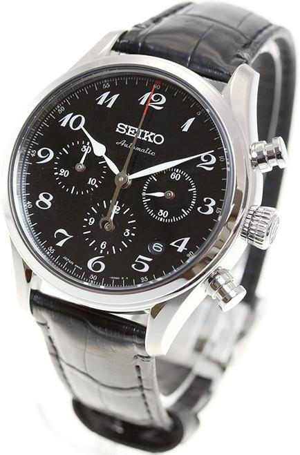 Seiko Presage SRQ021J1 Limited Baselworld Urushi