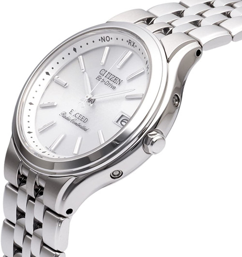 Citizen Exceed EBG74-2791