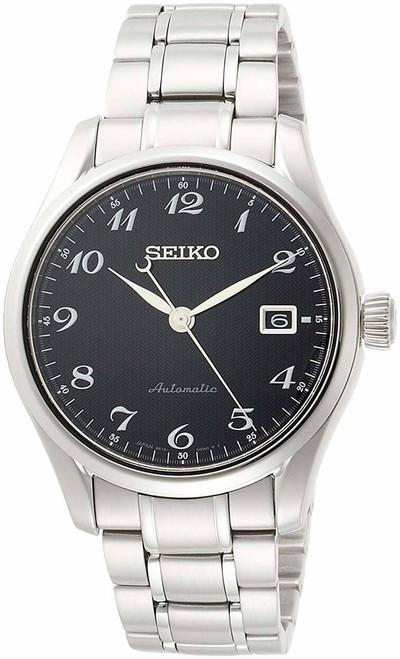 Seiko Presage SARX039