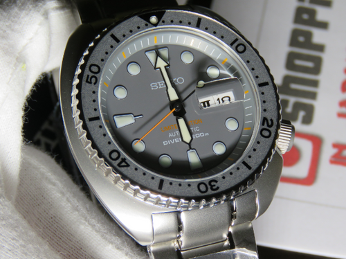 Turtle Zimbe SRPA19K1 Thailand Limited