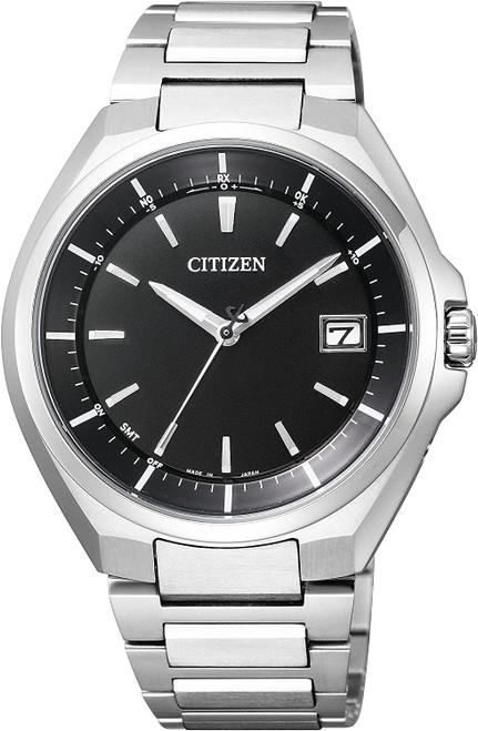 Citizen Attesa CB3010-57E Eco-Drive Atomic