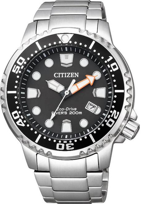 Citizen Promaster Marine 200m Diver