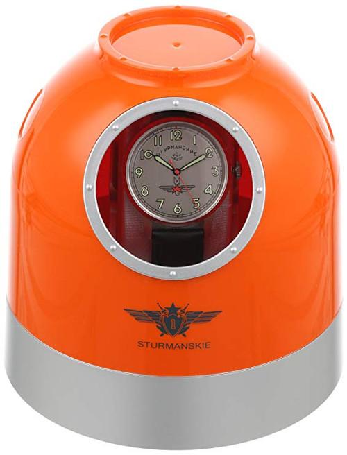 Sturmanskie Gagarin 50th Anniversary 2609-1701695