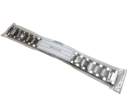 M01X331H0