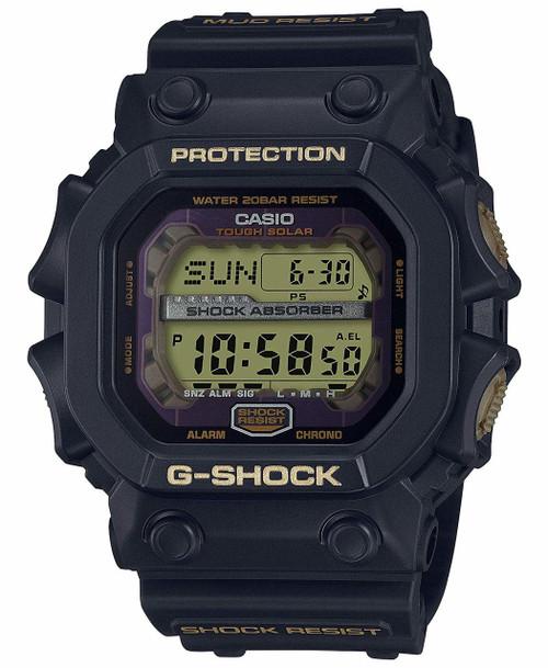 G-Shock GX-56SLG Seven Lucky Gods Daikokuten
