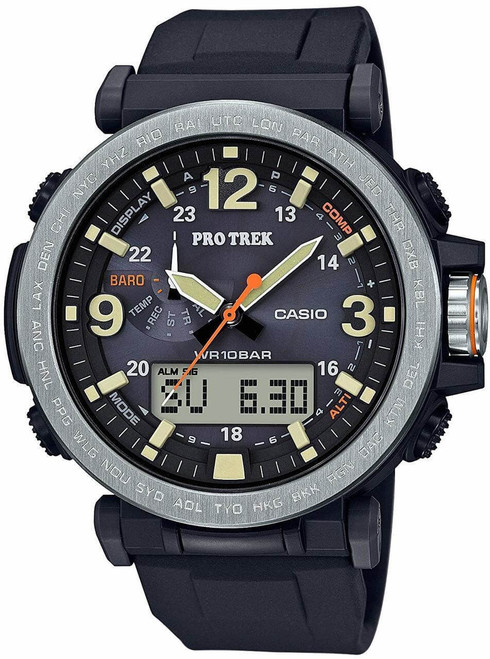 PRG-600-1JF