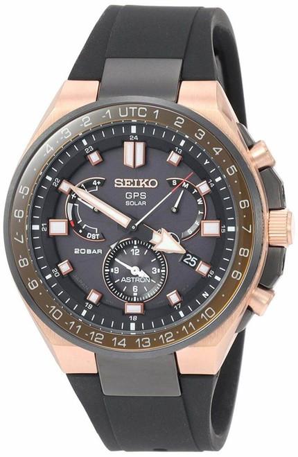 Seiko SSE170J1 Astron 8x Series SBXB170