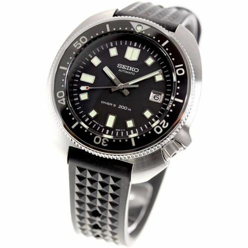 Seiko 1970 Diver's Re-Creation SLA033 / SBDX031