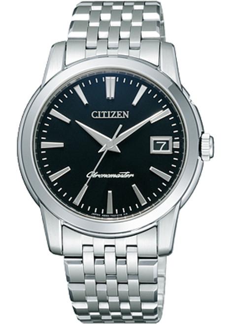 Citizen CTQ57-1202 Chronomaster