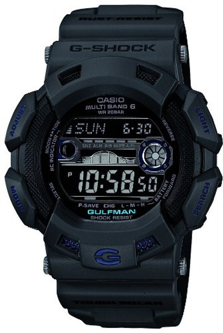GW-9110GY-1JF