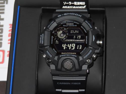 GW-9400J-1BJF