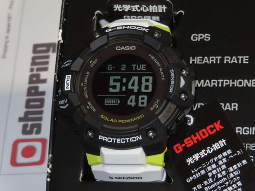 GBD-H1000-1A7JR