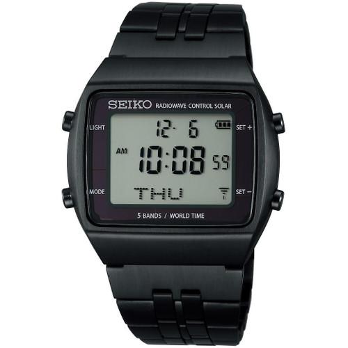 SBPG003