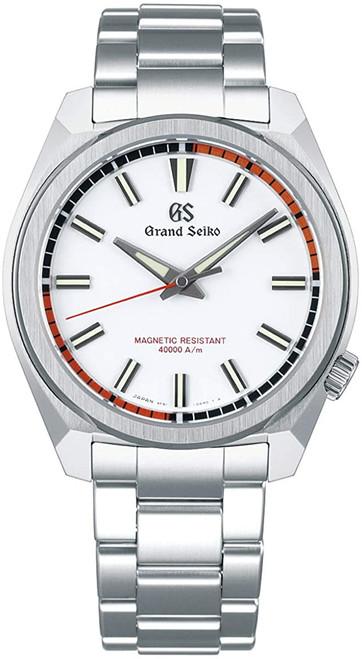 Grand Seiko Sport Collection Quartz 9F Series SBGX341