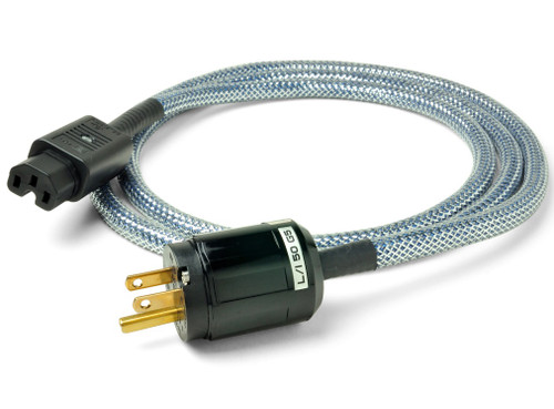 Oyaide NEO L/i 50 G5 Power Cable 1.8m with P-029 Plug