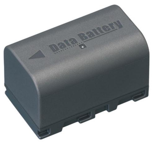 Genuine JVC Victor BN-VF815 Data Battery