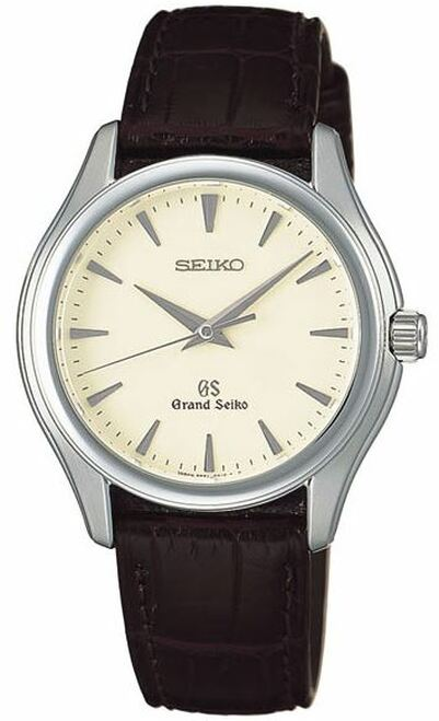 Grand Seiko SBGX009 Classic