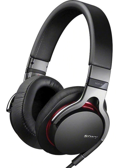 Sony MDR-1RNC MK2 Noise Cancelling Headphones