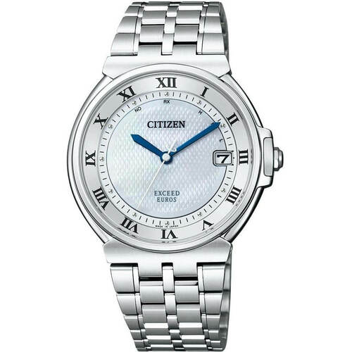 Citizen AS7070-58A Exceed EUROS 35th Anniversary