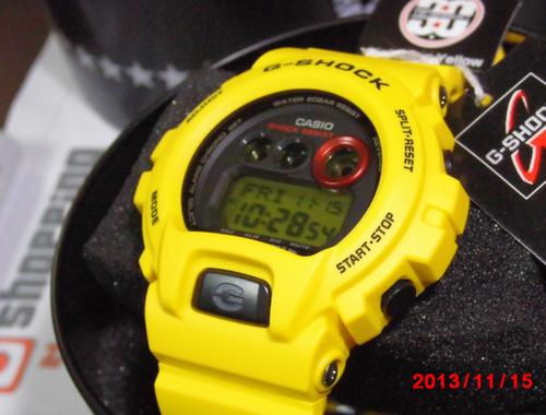 GD-X6930E-9