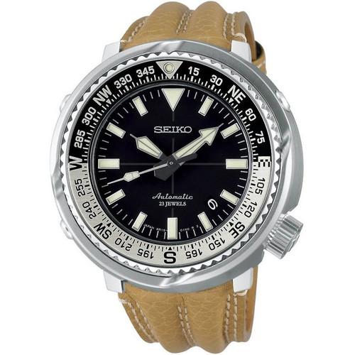 Seiko Prospex Fieldmaster SBDC011