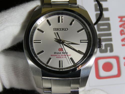 Grand Seiko SBGX091 Quartz
