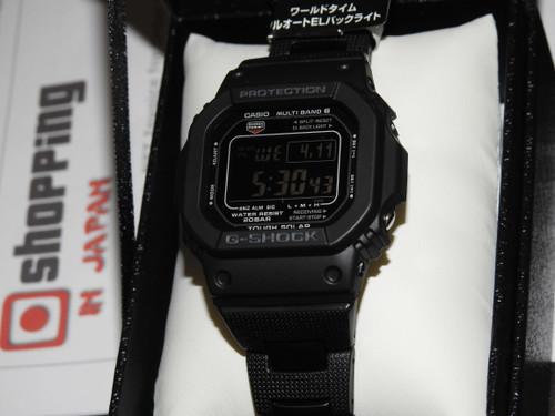 GW-M5610BC-1JF