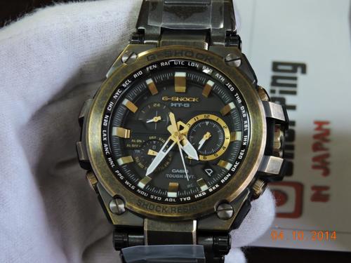 MTG-S1000BS
