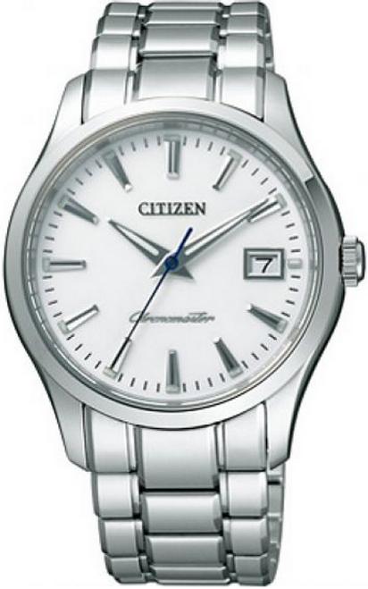Citizen CTQ57-0952 Chronomaster