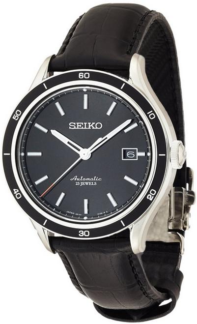 Seiko SARG017 Automatic 5 SPORTS