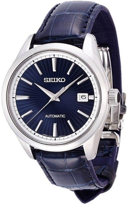 Seiko Brightz SDGM007 Azabu Tailor Limited