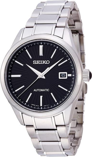 Seiko Brightz SDGM003