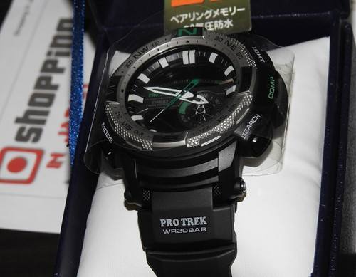 PRG-280-1JF