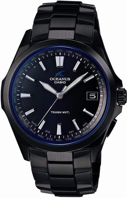 Casio Oceanus OCW-S100B-1A