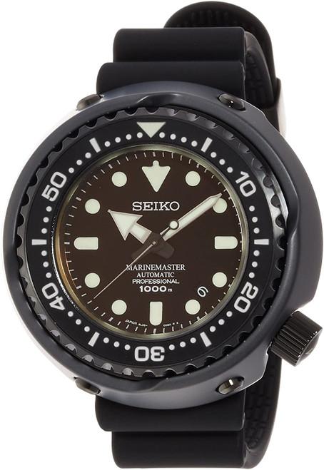 Prospex SBDX013 Marine Master